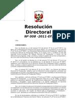 Rd- Plazos Programacion y Formulacion (2) (3)