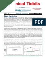 Strain Hardening Exponent-Sep-Oct 2005