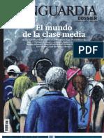 El Mundo de La Clase Media