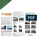 02-rumah-hemat-energi-_februari-09_.pdf