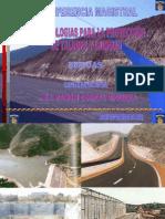 tecnologiasparalaprotecciondetaludesyladeras-101118132042-phpapp02