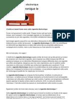 Cigarette Electronique Prix.20130323.135741