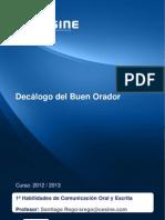 Dec Logo Del Buen Orador (1)