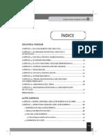 REDACCION JURÍDICA DOCUMENTAL