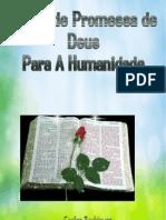 agrande promessa de deus para a humanidade