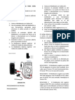 PROCEDIMIENTO DE PRUEBA SENSOR TPS Y O2.docx