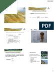 geología (Meteorización)[1]