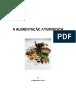 80904938-alimentacao-ayurvedica