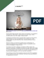 Carlos Vogt_Linguagem e Mente (Paulo Cesar Fernandes