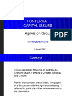 Agridivision Group 150307