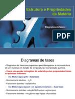 Diagramas de fase - Ciência.ppt