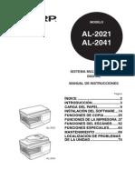MANUAL_AL-2031