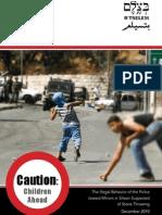 201012 caution children ahead eng