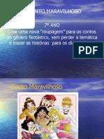 ocontomaravilhoso-omundosemverdadesnemmentirasportugus-110331134917-phpapp02