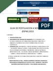 GUIA DE POSTULACION A NORMALES 2013.docx