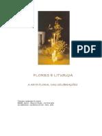 Flores_e_Liturgia.pdf