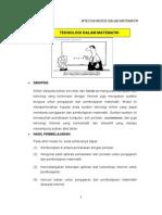 Topik 3 MTE3106.pdf