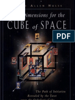 23837408 David Allen Hulse the Cube of Space