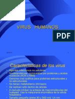 VIRUS-2010