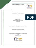 CONSTITUCION_POLITICA_LUZ_MARINA.docx