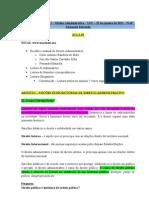 1. Completo – INTENSIVO I – 2012 – Direito Administrativo – LFG – Profª. Fernanda Marinela.doc