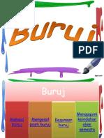 BURUJ