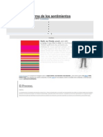 Color y forma de los sentimientos.docx
