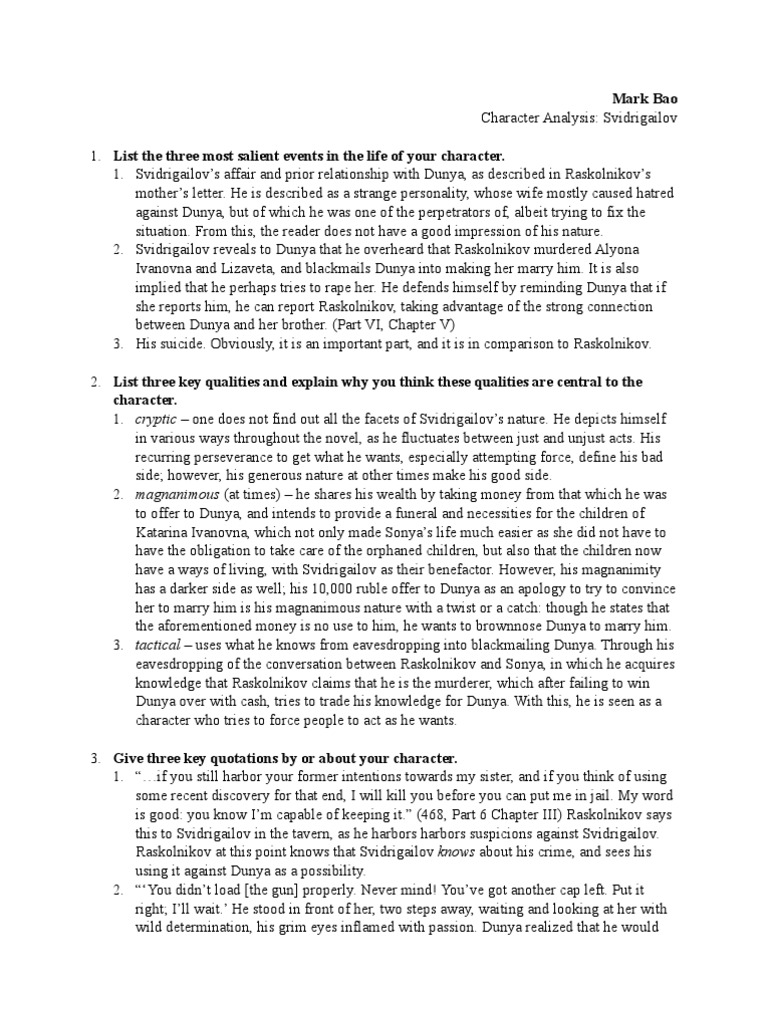 Orientalism research paper