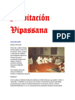 Meditación Vipassana.docx