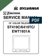 Symphonic ST419C 6419TC EWT1931A  estudio.pdf