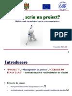 191 PP Scriere Proiecte (1)