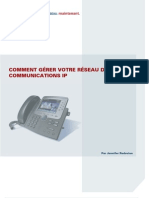 reseau_communications_ip.pdf