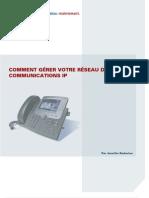 reseau_communications_ip.pdf