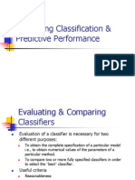 6.Evaluation