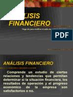 Teor%Eda Del an%e1lisis Financiero