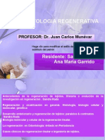 biologiaregeneracion-121016152229-phpapp02