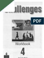 Ch4wbook