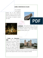 50453068 Lugares Turisticos Talara