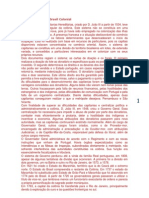 Administração no Brasil Colonial.docx