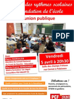 reunion_ecole5.pdf