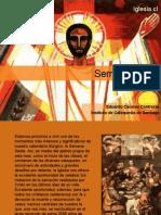 Diap 1 a) El Tiempo Liturgico de Semana Santa