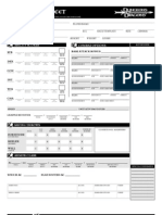 photo regarding 3.5e Character Sheet Printable identify Dungeons Dragons 3.5 Temperament Sheets Myth Purpose