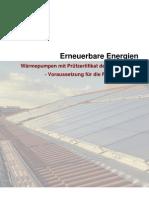 energie_ee_waermepumpe_liste_ab_2012.pdf