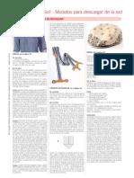El arte de reutilizar.pdf