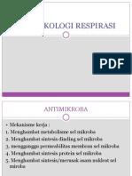 39097724-FARMAKOLOGI-RESPIRASI (1)