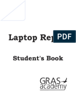 Laptop Troubleshooting Pdf