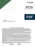 fluke-87Vex_user_manual.pdf