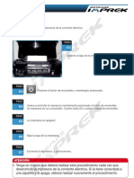 instructivo_reseteo_ip1900