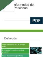 Parkinson[1]