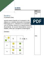genética heredograma.pdf